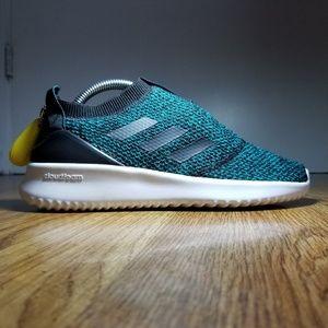 Adidas Women's Ultimafusion Sneaker